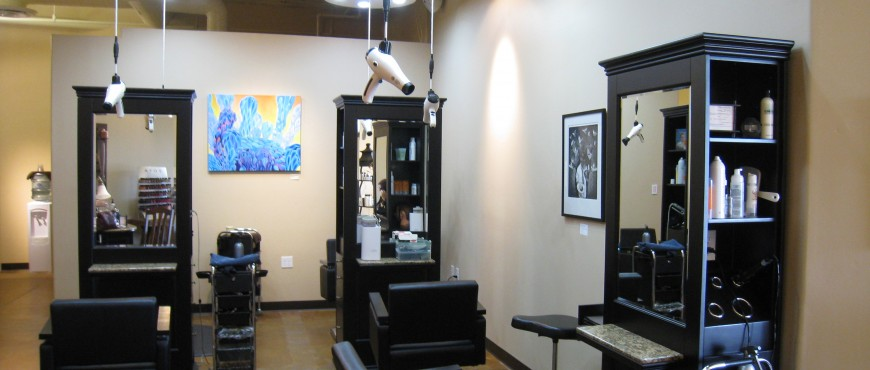 beauty-salon-2-870x370