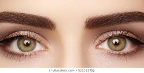 best eyebrow shaping tips
