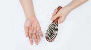 tips for hairfall dazzling beauty salon los angeles california